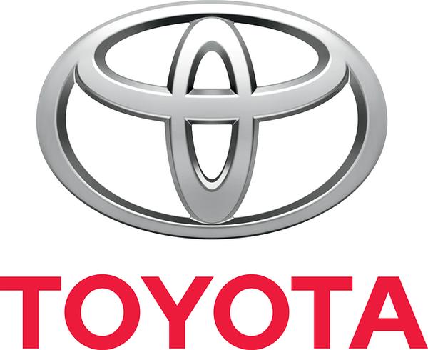 【驚愕】トヨタ会長「日本の自動車関係税は高すぎる!」→ 詳細が割とマジでやばい件・・・のサムネイル画像