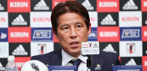 【未曾有の危機】W杯日本代表メンバーが示すサッカー界の末路・・・のサムネイル画像