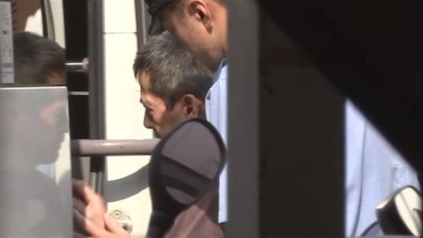 【悲報】尿を入り「ペットボトル」を交番に置いた男を逮捕 → 動機がかわいい件wwwwwwwwwwwwwwのサムネイル画像