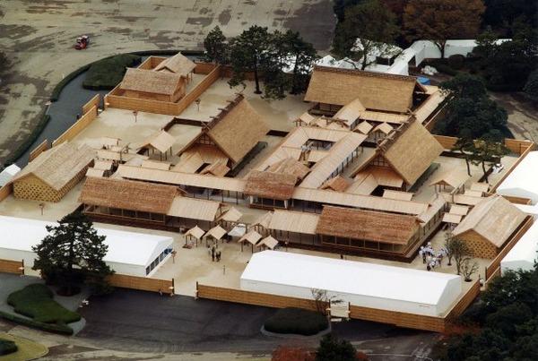 【衝撃】秋篠宮さま、大嘗祭の「公費支出」を懸念へ!!!→ その理由が・・・・・・のサムネイル画像