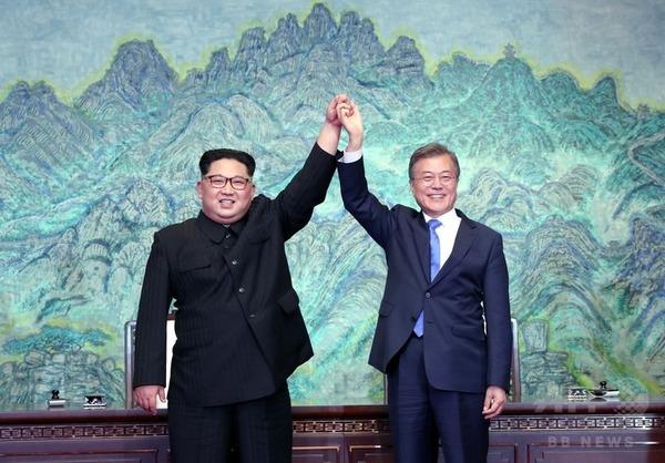 【激震】国連さん、ついに韓国に「警告」へ!!!制裁くるかwwwwwwwwwwwwwwwwwwwwwのサムネイル画像