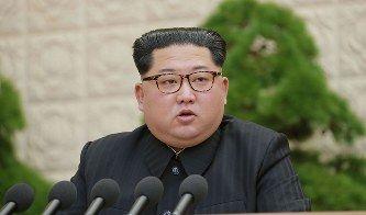 """【衝撃】安倍首相「拉致被害者を """"すべて"""" 帰すと言ったら、北朝鮮にいく!」のサムネイル画像"""