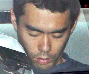 """【吹田交番襲撃】飯森裕次郎容疑者、警察に""""とんでもない相談""""をしていた・・・・・のサムネイル画像"""