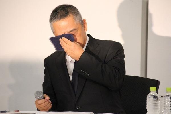 """【吉本】社長「ギャラは折半」→芸人「はあ?」→ギャラ事情""""暴露""""祭りへwwwwwwwwwwwwwwwww"""