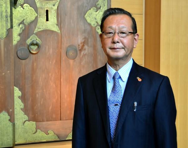 【衝撃】「陛下は靖国を潰そうとしてる」 靖国神社トップが皇室批判へ・・・・・ のサムネイル画像