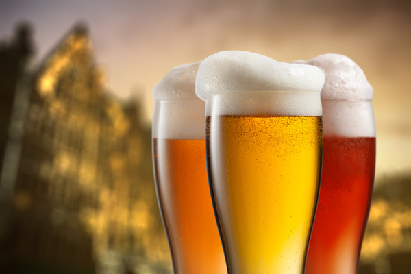 【衝撃】大手各社「若者のビール離れを止める!!!」→ その結果wwwwwwwwwwwwwwwwwのサムネイル画像