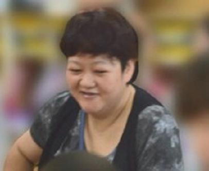 【地裁】大阪城のたこ焼き屋が1億3000万円を脱税!!!→ 判決がこちら・・・・・のサムネイル画像