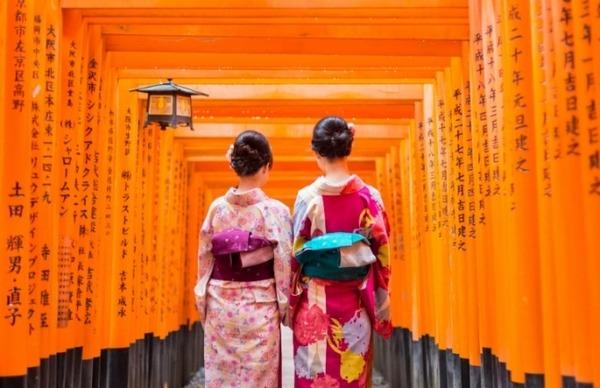 【驚愕】日本の作家「性接待は朝鮮の古い文化」→韓国の反論がwwwwwwwwwwwwwwwwwwwww