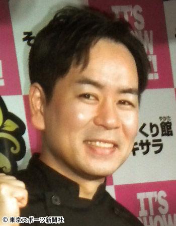 【愕然】芸人・HEY!たくちゃん、「日本一決定戦」で不正を働いた結果wwwwwwwwwwwwwwwwwwのサムネイル画像