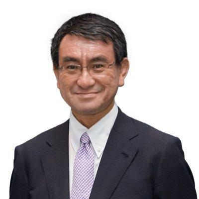 【衝撃】日本政府、いよいよ韓国に「対抗措置」へ!!!!!!!!!のサムネイル画像