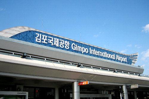 【動画あり】日本人、ソウルの空港で大暴れ→その意外な正体がwwwwwwwwwwwwwwwwwwwwwのサムネイル画像