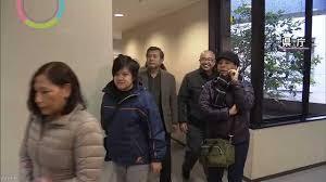 【三重】外国人、大量雇い止め → 県による支援策がスゴいwwwwwwwwwwwwwwwwwwwのサムネイル画像