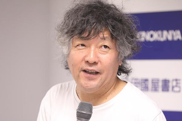 【物議】茂木健一郎さん、「タトゥー差別」を猛批判へwwwwwwwwwwwwwwwwのサムネイル画像