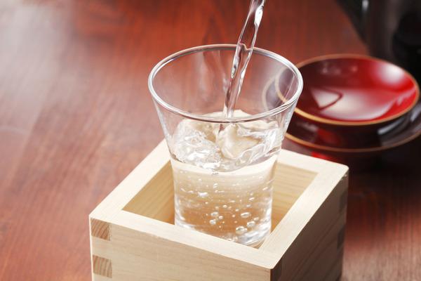 【朗報】「日本酒」さん、あの国でブームの兆しwwwwwwwwwwwwwwwwwwwのサムネイル画像