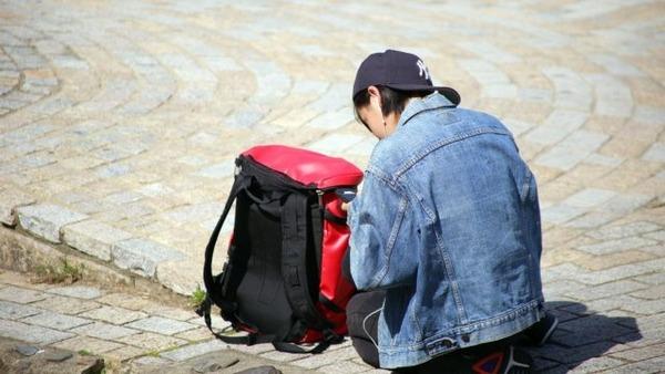 【悲報】「日本人のファッション」に対する世界の評価wwwwwwwwwwwwwwwwwwwwwwのサムネイル画像