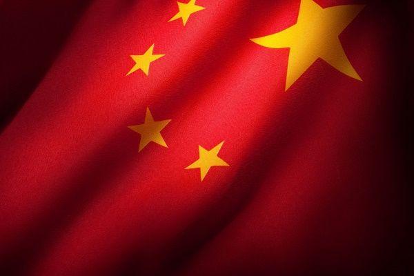 chinaflag_fotoco
