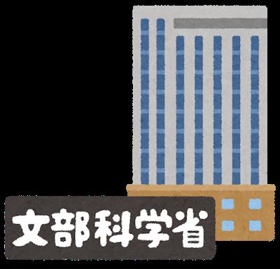 【緊急】文科省、衝撃の方針!!!猛反対の声!!!!!
