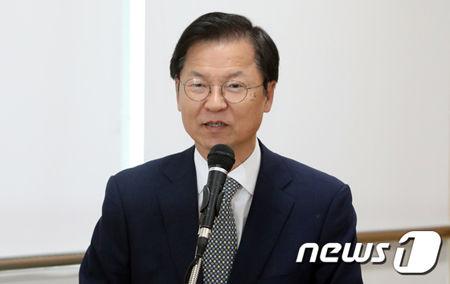【愕然】韓国の議員、河野外相に向けてとんでもない「書簡」を送りつけてしまう・・・・・のサムネイル画像