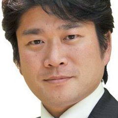 【ワロタ】自民党議員「そういえば、韓国って泥棒じゃね?」→ 内容がwwwwwwwwwwww のサムネイル画像