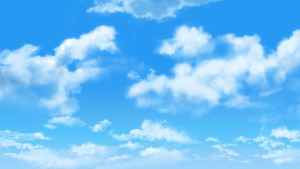 blue-sky02