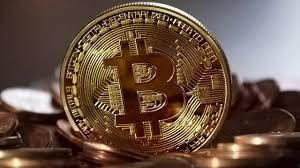 【悲報】仮想通貨「ビットコイン」終わる・・・のサムネイル画像
