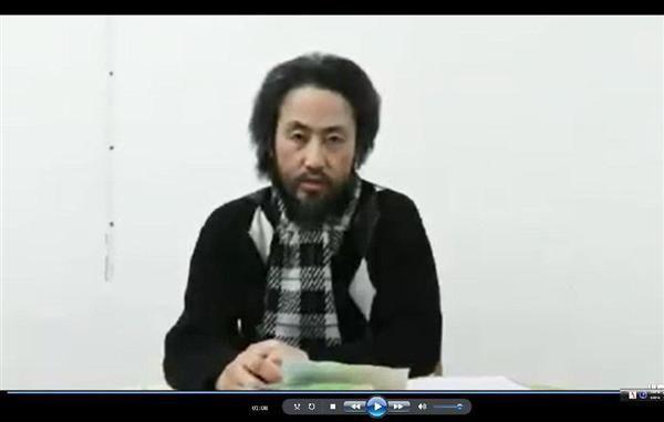 【速報】外務省、安田純平さんの「本人確認」 → 衝撃的な展開にwwwwwwwwwwwwwwwwwwwのサムネイル画像