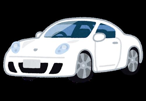 【すげぇ…】有名YouTuberが入店10分で購入即決した車wwwww(画像)のサムネイル画像