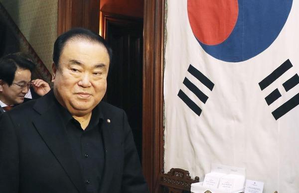 【衝撃】日本人さん、韓国への不信が拡大した結果wwwwwwwwwwwwwwwwwww