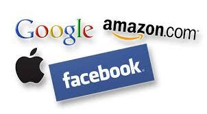 【衝撃】アメリカ大統領候補「アマゾン、グーグル、フェイスブックを潰す!!!」→ その結果wwwwwwwwwwwwwwwwのサムネイル画像