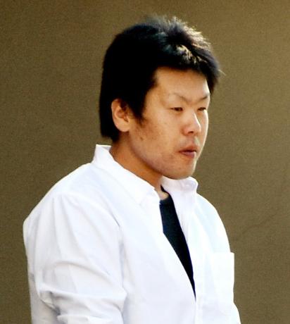 【衝撃】東名あおり運転、石橋容疑者に「懲役18年」判決でヤフコメが炎上wwwwwwwwwwwwwwwwwのサムネイル画像