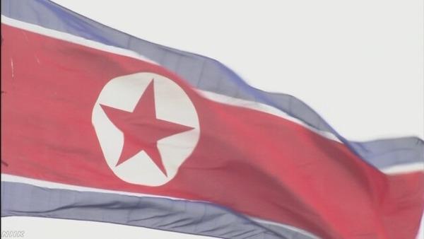 【衝撃】米国「非核化してくれるよね・・・?」→ 北朝鮮の反応wwwwwwwwwwwwwwのサムネイル画像