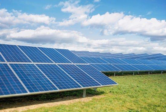 【悲報】太陽光発電、終わるwwwwwwwwwwwwwwwwwwwwwwのサムネイル画像