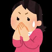 """【調査】都道府県別 """"平均年収"""" → 格差がヤバすぎるwwwwwのサムネイル画像"""