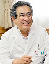 """【茨城】医師会副会長、""""この発言""""でLGBTを傷つけ炎上へ・・・・・のサムネイル画像"""