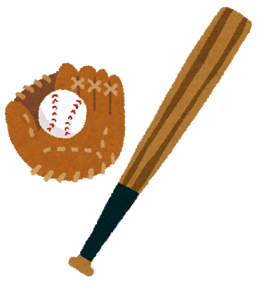 sport_baseball_set (1)