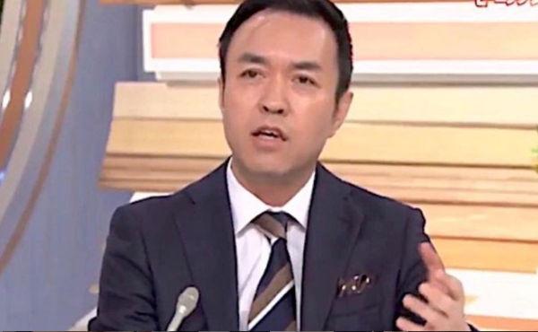 【唖然】玉川徹さん 「韓国の批判したって韓国は変わらない!!!」→ その結果wwwwwのサムネイル画像