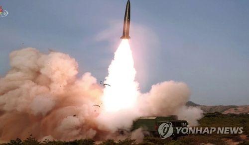 【愕然】韓国政府、北朝鮮を全力でかばうwwwwwwwwwwwwwwwwwwwwwのサムネイル画像