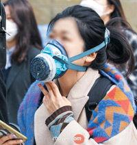 【速報】韓国の首都ソウル、世界一位に輝く!!!!!!!のサムネイル画像