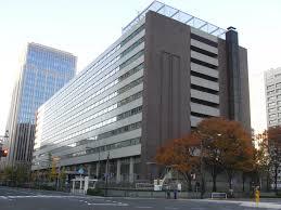 【消費増税】ポイント還元、内定した決済14社がコチラ!!!!!!のサムネイル画像