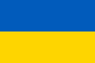 ウクライナ国旗-304x203