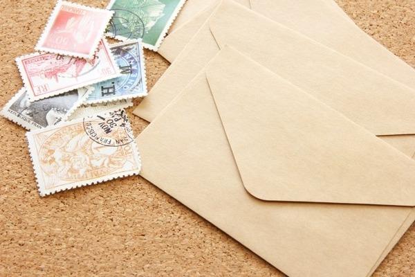 【衝撃】アメリカ「中国の郵便料金は安すぎる。不公平だ!」→ その結果wwwwwwwwwwwwwwwwwww