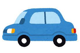 【悲報】フルモデルチェンジでユーザーから見放された車たちwwwwwwwwwwwwwwwww