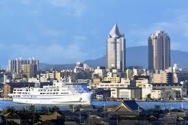 【驚愕】新潟で1500万で買える家がこちらwwwwwwwwwwwwwwwwww(画像あり)のサムネイル画像