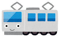train_character1_silver (1)