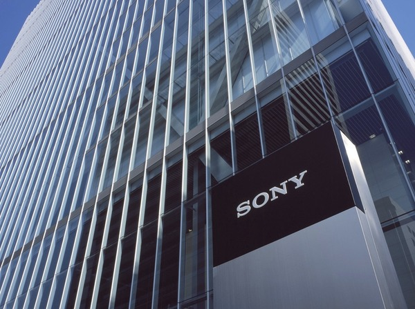 【悲報】ソニー、スマホ事業の末路がwwwwwwwwwwwwwwwwwwwwwのサムネイル画像