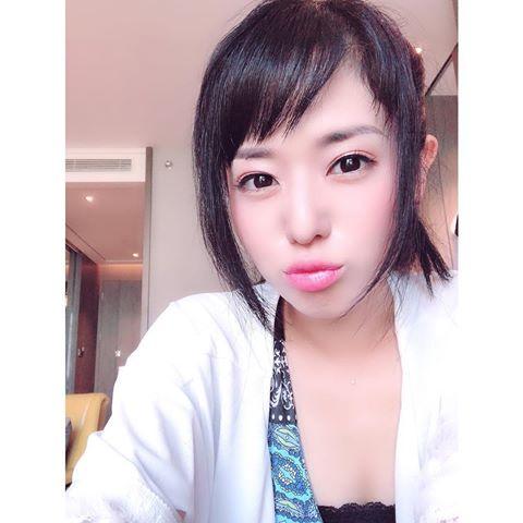 【妊娠】元セクシー女優の蒼井そら、出産への決意をつづる!!!!!