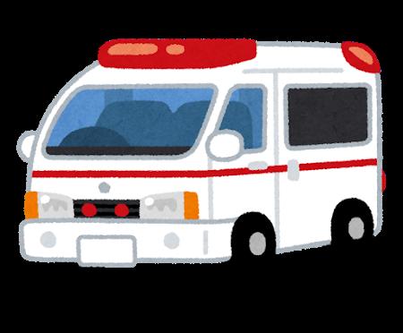 medical_car_kyukyusya_naname (1)