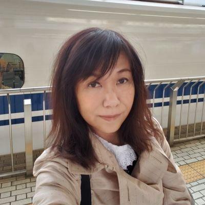 【衝撃】香山リカさん、新元号の「令和」をお気に召したようwwwwwwwwwwwwwwwwwwwwwwのサムネイル画像