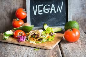 【衝撃】NYで完全な菜食主義者「ヴィーガン」が激増した結果・・・のサムネイル画像