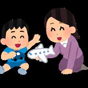 【衝撃】蓮舫「私の子育ては完璧だから」→ その内容がwwwwwのサムネイル画像